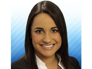 Gina Lazara