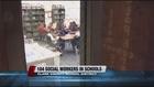 104 new social workers in Clark County schools