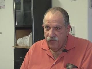 YOU ASK: Man says DMV made same mistake 4 times