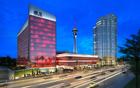Lucky Dragon Las Vegas seeking 800 new employees