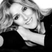 Celine Dion announces 2017 dates for Vegas show