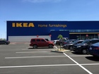 IKEA grand opening in Las Vegas a week away