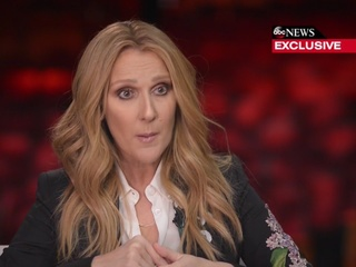 Celine Dion adds new shows through Jan. 18, 2018