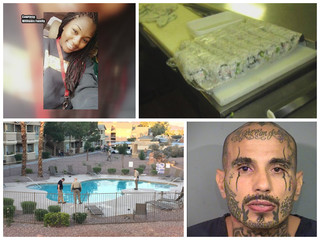 Most-viewed stories on KTNV.com (Week of May 15)