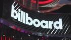 2016 Billboard Music Awards in Las Vegas
