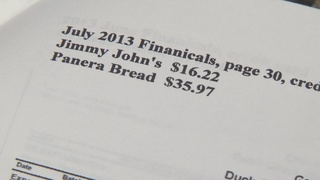 YOU ASK: Residents say HOA funds being misused