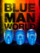 Blue Man Group video to be featured at museum