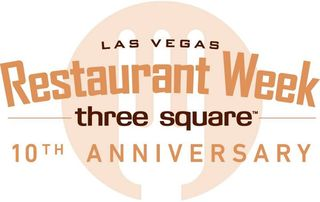Restaurant Week raises money for Three Square