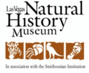 Natural History Museum hosts Sundown in Downtown