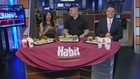 Habit Burger opening 2nd location in Las Vegas