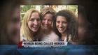 3 women stop alleged 'roofie' attempt