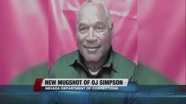 The Simpsons Hit And Run. Oj Simpson Latest Release Day. View Original ...