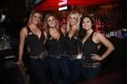 Golden Entertainment to open 7 new taverns
