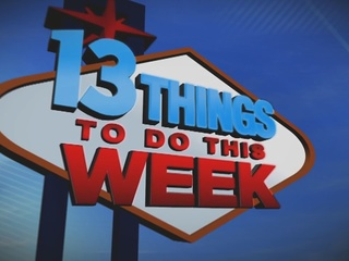 13 Things To Do This Week For June 24-30