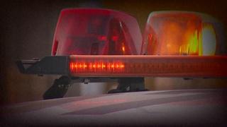Henderson police investigating child's death