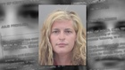 Cat hoarder jailed on animal cruelty charges
