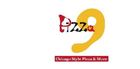 Pizza 9 expanding to Las Vegas