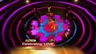 LOVE Celebrates 10 Years 7/1/16