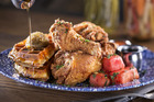 FOODIES: July 6 is National Fried Chicken Day