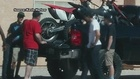UPDATE: Man gets stolen dirt bikes back in sting