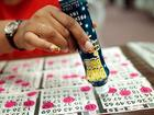 Santa Fe Station opens new bingo room