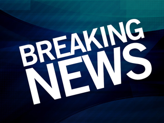 Bellevue Police investigating fatal crash
