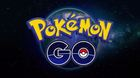 Gunman tries to rob Pokemon Go players, is shot