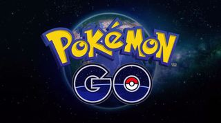 Suspect shot, attempted to rob Pokemon Go player