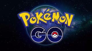 Gunman tries to rob Pokemon Go players, is shot