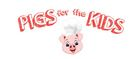Pigs for the kids to benefit local charities