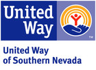 United Way exceeds campaign goals