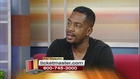Bill Bellamy Hosts All Star Comedy Jam 7/22/16