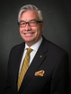 Nevada State College President to receive award