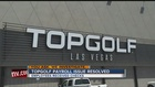 Topgolf says payroll issue has been resolved