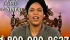 TV psychic Miss Cleo dead at 53
