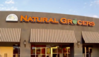 Natural Grocers opening stores in NLV, Henderson