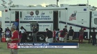North Las Vegas police host National Night Out