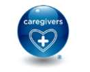 Advantage Plus Home Caregivers