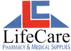Lifecare Pharmacy