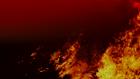 Southern Utah wildfire grows, additional evac...