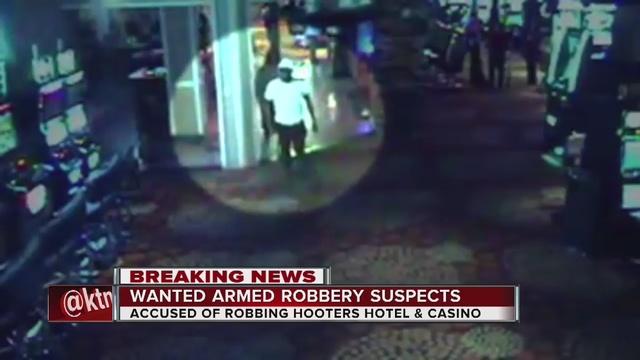 mn black bear casino hotel