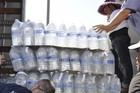 Smith's gives away water to Nevada charities