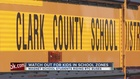 Many CCSD students expected to take RTC bus