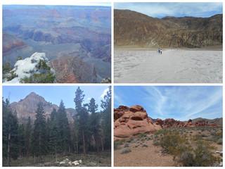 13 Parks to Visit Near Las Vegas