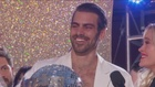 All-Star Interviews With Nyle & Tyra 8/26/16