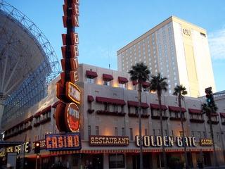 Golden Gate casino to pay $250K fine