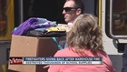 Emergency crews donate to Autism Foundation