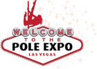 Pole Expo returns to Las Vegas for 5th year