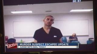 NLV police admit mistake in Alonso Perez escape