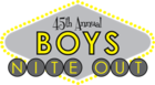Boys & Girls Club hosting 45th Boys Nite Out